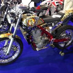 Foto 23 de 68 de la galería swiss-moto-2014-en-zurich en Motorpasion Moto