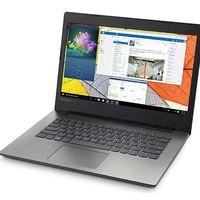 Hoy en Amazon, el Lenovo Ideapad 330-15ICH en versión potente, nos sale por sólo 699 euros