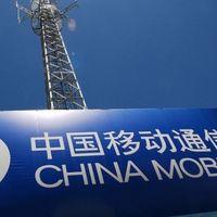 Estados Unidos impide la entrada del gigante China Mobile en el país