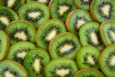 Close Up Fresh Fruit 867349