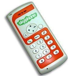 S168 teléfono USB