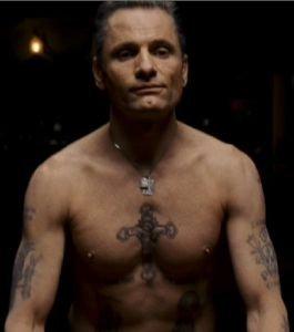 ¿Los tatuajes duran para siempre?