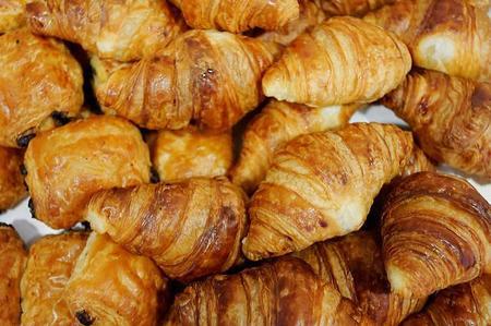 La guerra del céntimo: ¿el croissant como arma de destrucción masiva?