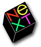 NeXTstep el precursor de Mac OS X