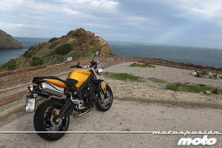 ¿Para comprar motos hay crisis? El mercado de ocasión.