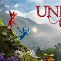 Unravel two no solo es oficial: ¡ya está disponible! [E3 2018]