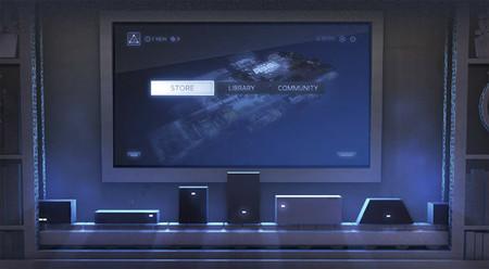 ¿Cómo sería vuestra Steam Machine ideal?: la pregunta de la semana