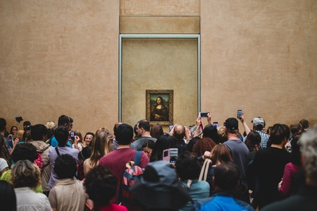 Da Vinci 863125 1920