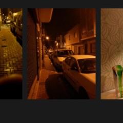Foto 7 de 19 de la galería android-4-2-capturas en Xataka