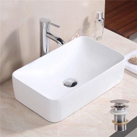 lavabo barato