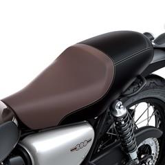 Foto 24 de 27 de la galería kawasaki-w800-2019 en Motorpasion Moto