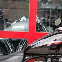 Foto 6 de 23 de la galería taller-nookbikes en Motorpasion Moto