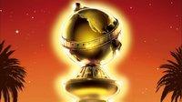 Globos de Oro 2011: Candidatos, favoritos y apuestas