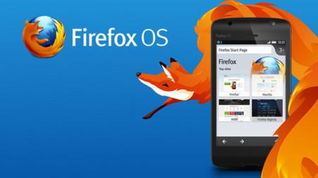 Firefox Os Bo