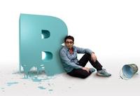 'El programa de Berto', cancelado
