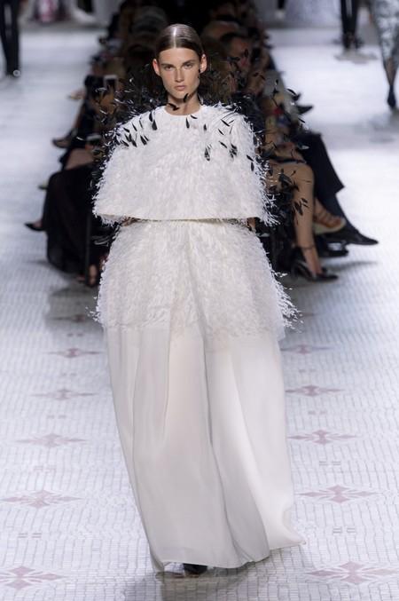 Givenchy Hc F19 131