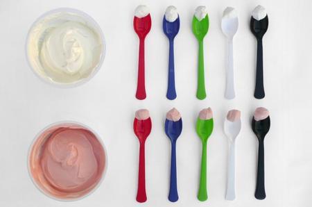 ¿Yogur para detectar el cáncer? Parece ficción, pero podría ser cierto