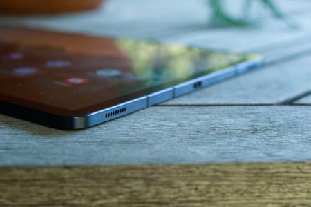 Samsung Galaxy Tab S7 5g 6