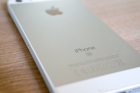 Sin rumores del iPhone SE 2: qué podemos esperar del terminal más pequeño de Apple