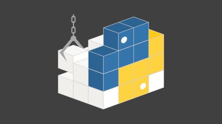 Los números de tarjeta de los desarrolladores de Python, amenazados por paquetes de malware subidos al repositorio PyPI