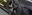 Koenigsegg Hundra, celebrando ya cien superdeportivos fabricados