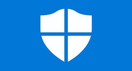 Más seguridad mientras navegas: Microsoft lanza una extensión de Windows Defender para Chrome y Firefox
