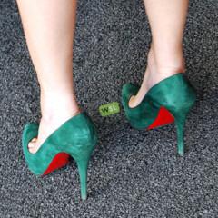 Foto 51 de 82 de la galería streetstyle-en-los-desfiles-de-la-semana-de-la-moda-de-nueva-york-una-semana-de-imagenes en Trendencias