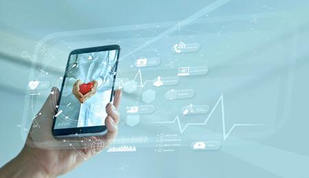 """""""Salud... en evolución"""", de la Fundación Pfizer: una ventana a los avances sociosanitarios, científicos y tecnológicos, en lenguaje audiovisual"""
