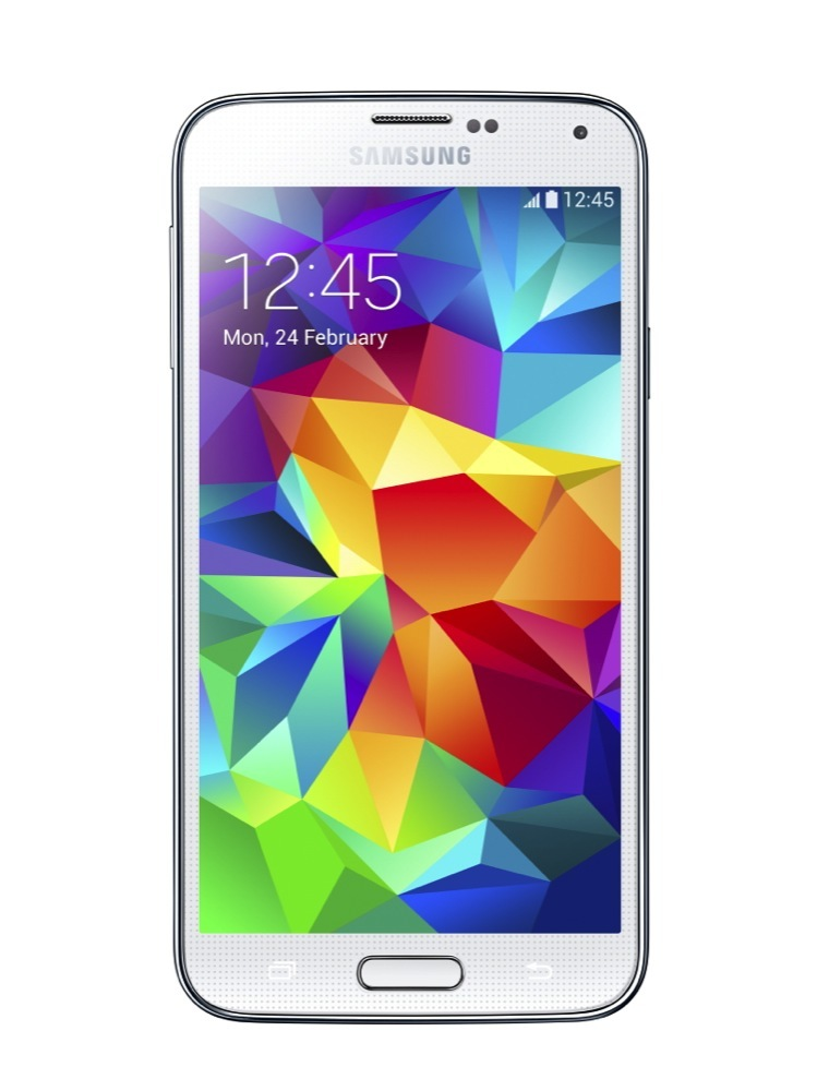 Foto de Samsung Galaxy S5 (50/94)