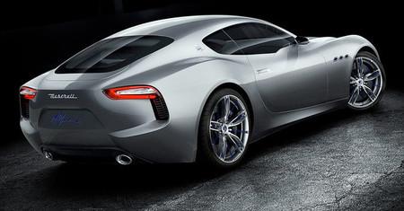 Subasta Maserati Alfieri 450_1000