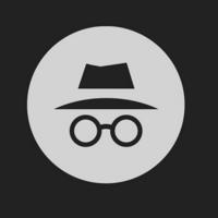 El modo incógnito de Chrome para Android será más seguro: podremos proteger pestañas con nuestro PIN o nuestra huella