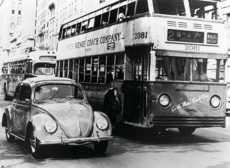 Volkswagen Beetle 1938 1600 06
