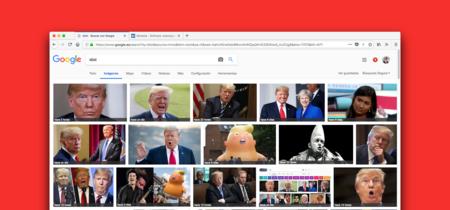 Internet lo hace de nuevo, si buscas la palabra