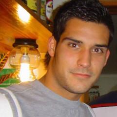 Foto 3 de 27 de la galería futbolistas-mas-guapos-de-2009 en Poprosa