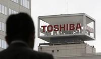 El negocio SSDs de OCZ ya es de Toshiba por 35 millones de dólares