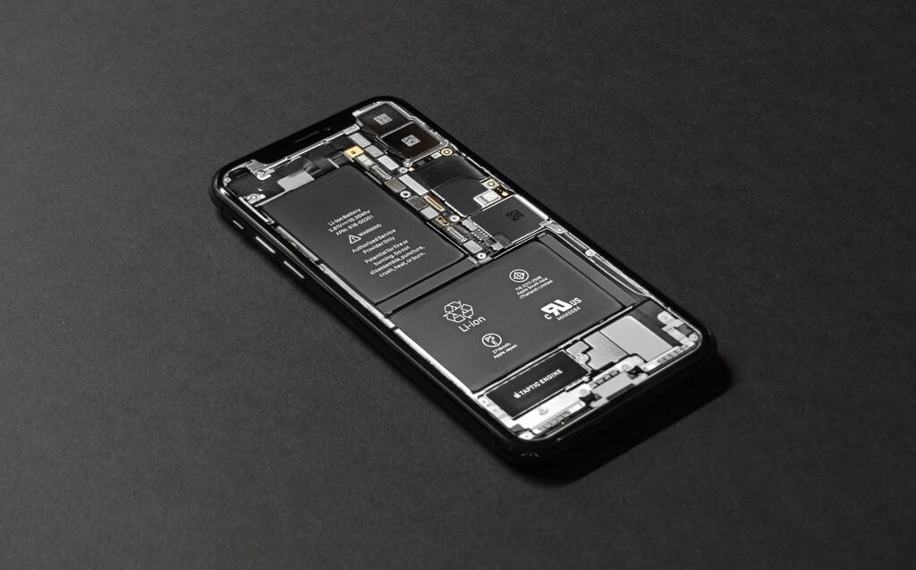Todo lo que hay que saber antes de cambiarle la batería a un iPhone