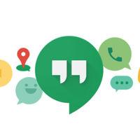Hangouts 4.0 para Android, todas sus novedades a fondo