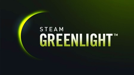 Steam Greenlight llega a su fin: el futuro se llama Steam Direct