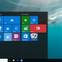 Se lanza la build 10166 de Windows 10, la versión final está a la vuelta de la esquina