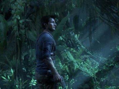 El tráiler final de Uncharted 4: A Thief's End
