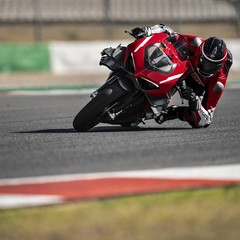 Foto 9 de 61 de la galería ducati-panigale-superleggera-v4-2020-1 en Motorpasion Moto