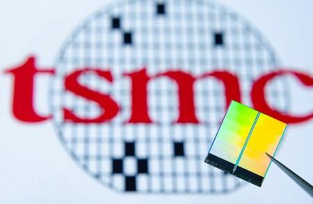 Se nos acaban los nanómetros: quizás haya que ir pensando en hablar de ángstroms