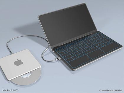Opinión: Por qué creo que Apple debe centrarse en un 'MacBook Mini'