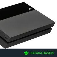 Juegos gratis de julio 2018 en PlayStation Plus: PS4, PS Vita y PS3