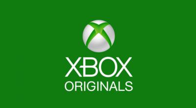 Xbox Originals: contenido de cine y televisión exclusivo para el ecosistema Microsoft