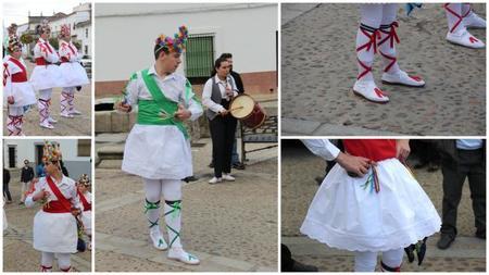 indumentaria_danzaores_fregenal_de_la_sierra.jpg