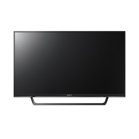 Sony Kdl 40we660 2