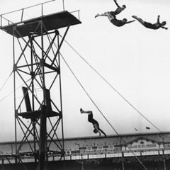 Foto 5 de 5 de la galería olimpiadas-de-londres-1908 en Xataka Foto