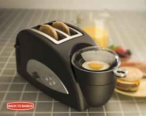toaster and egger.jpg