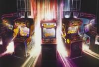 Seis clásicos de Midway que me gustaría ver bajo el sello WB Games Vault